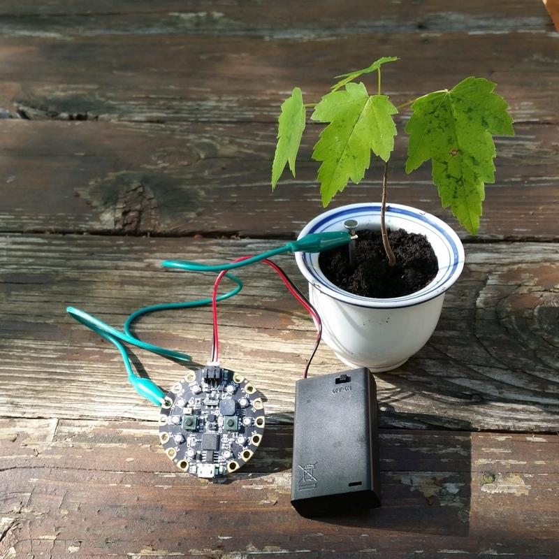 sensors_plant2