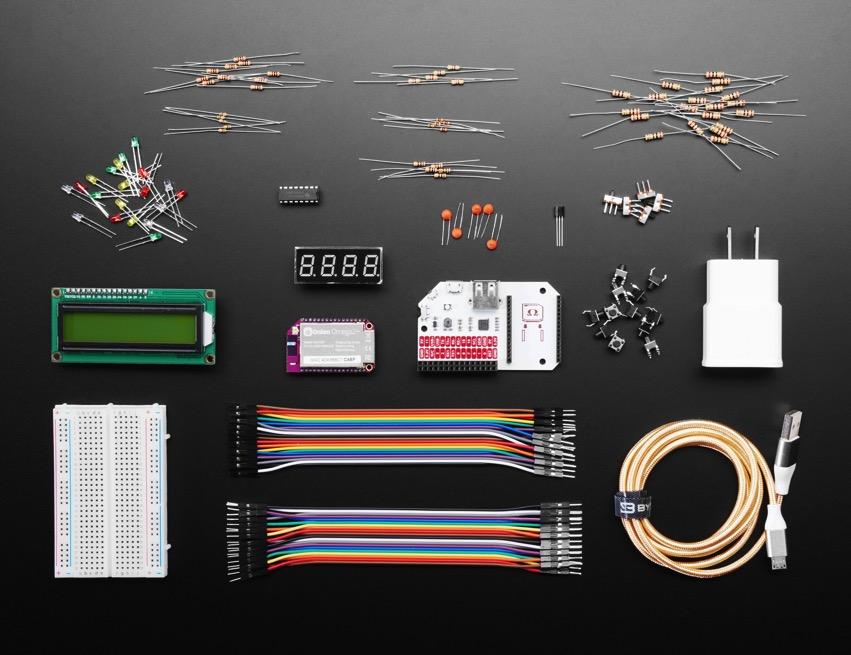 3807 kit ORIG 2018 05