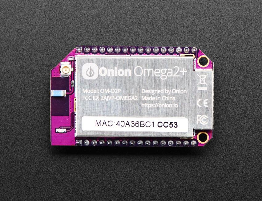 3807 top onion ORIG 2018 06