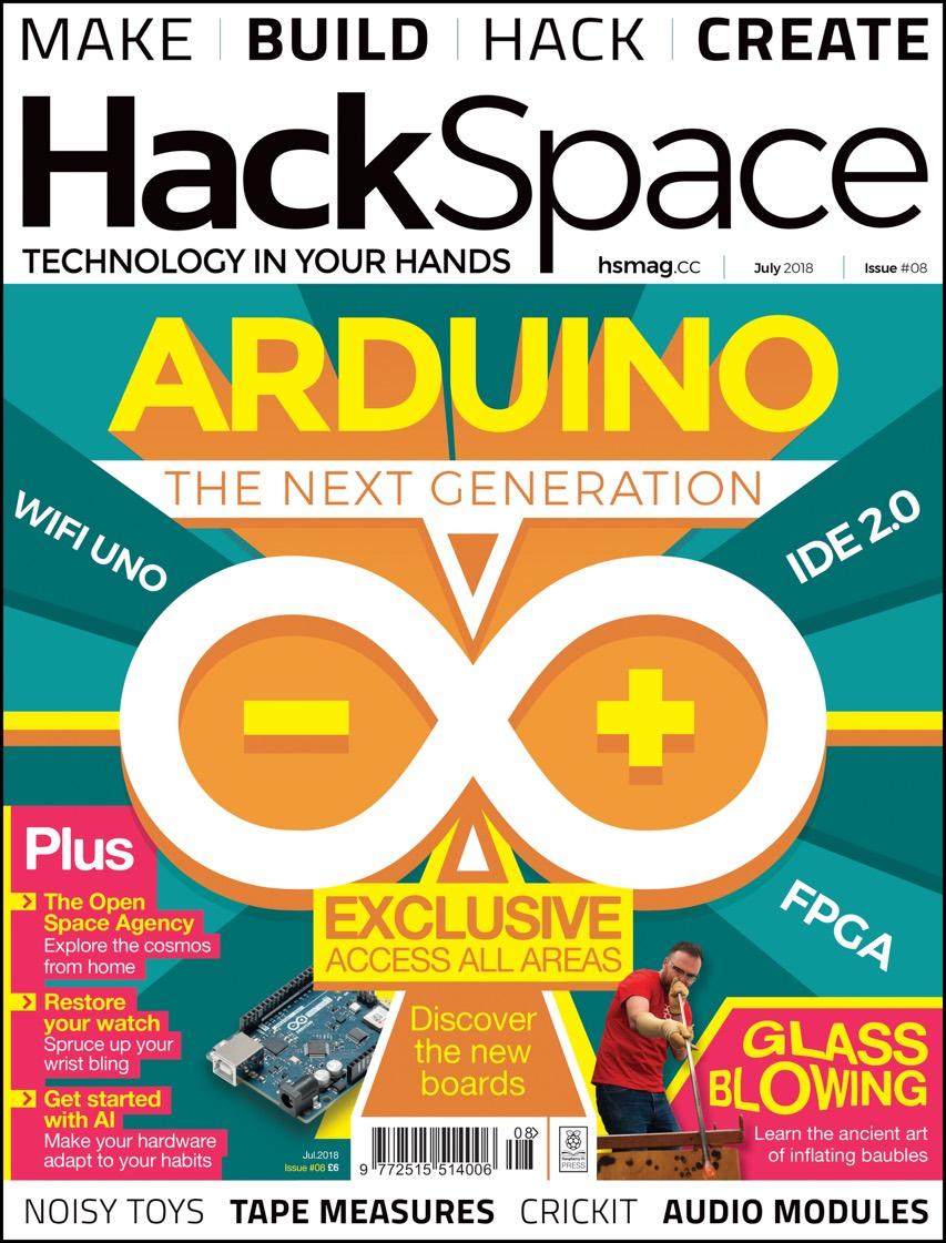 Hs 8 Cover Web 1024X1024@2X