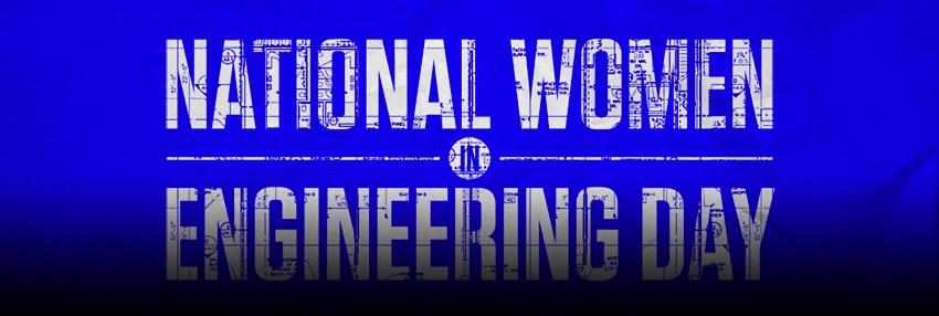 Adafruit national women engineering day blog copy