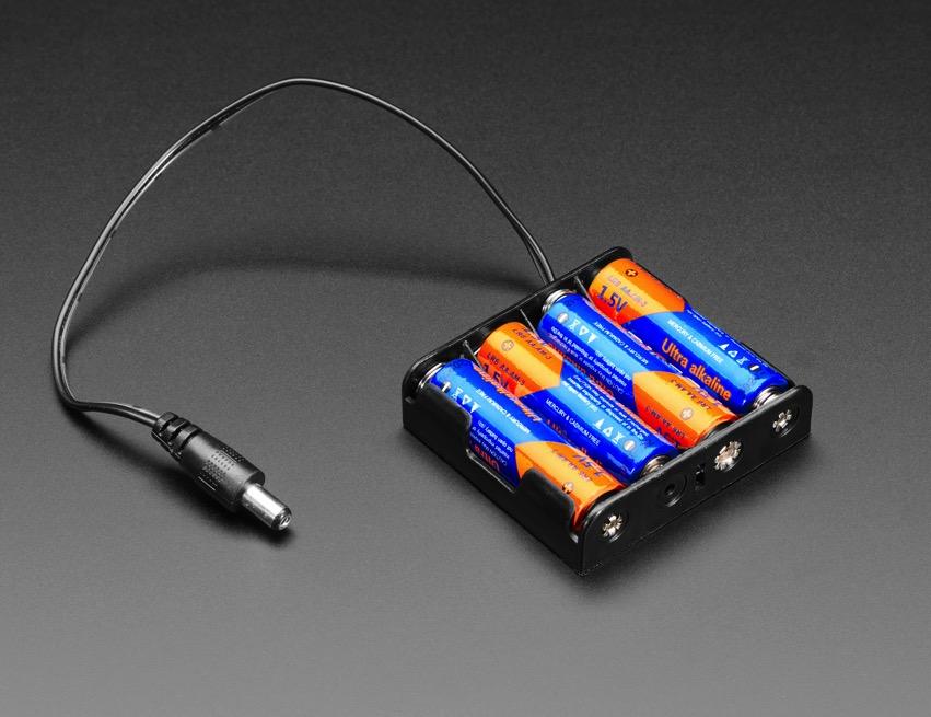3784 iso battery ORIG 2018 07