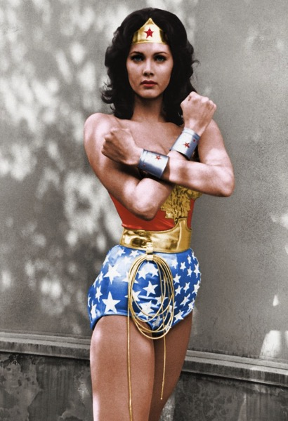 800px Lynda Carter Wonder Woman