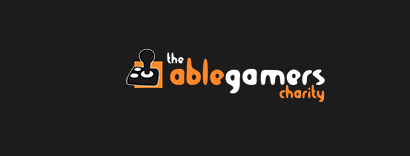 AbleGamers News The AbleGamers Charity
