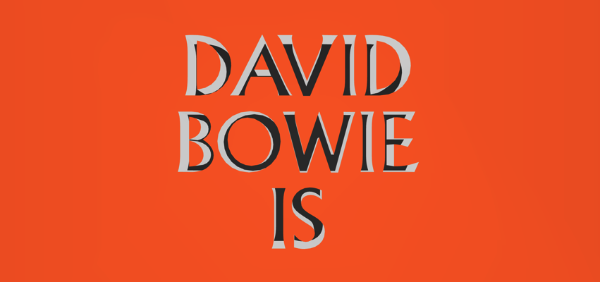 David Bowie is Real