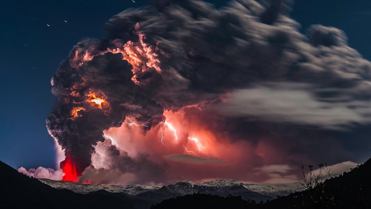 Volcanes Negroni 02