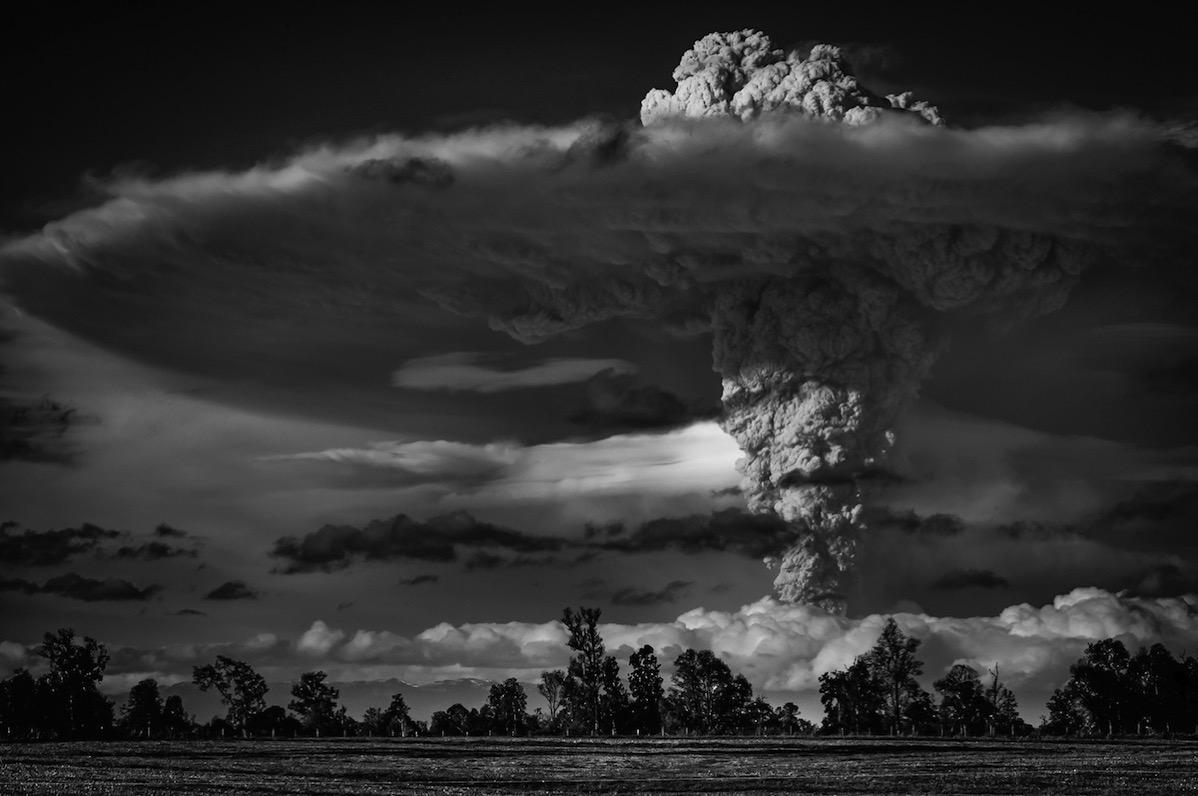 Volcanes Negroni 08