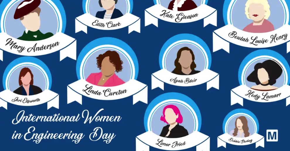Facebook linkedin womensday png 1200×630