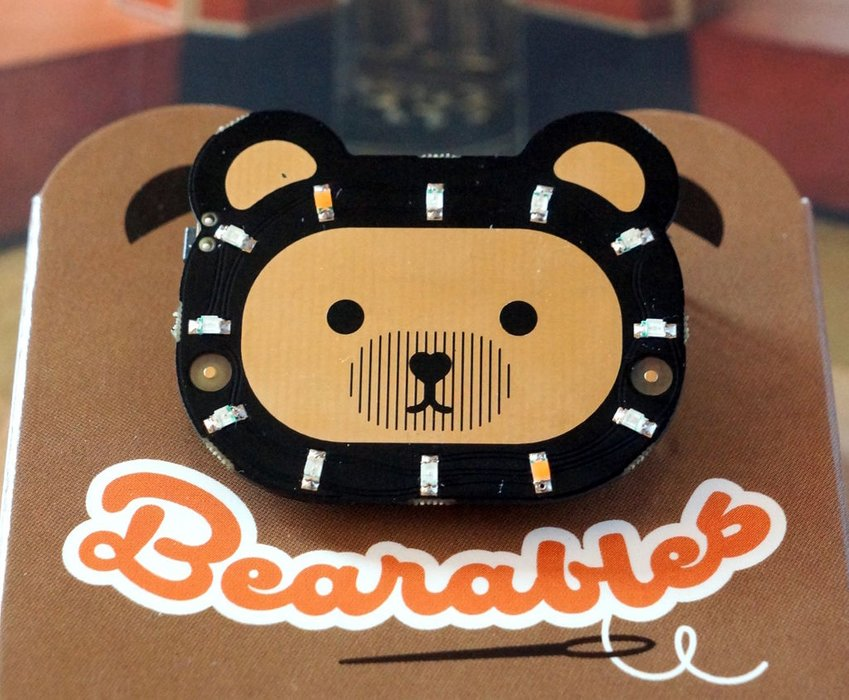 bearables