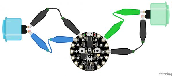 circuitpython_arcadebuttons
