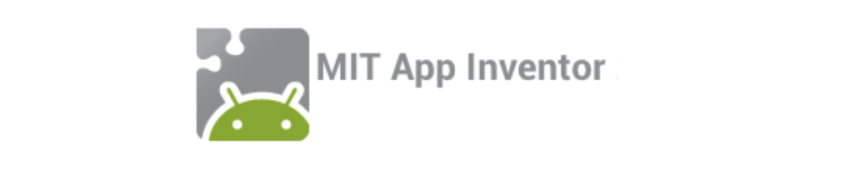 NEW GUIDE: MIT App Inventor and Particle IO @Particle @MIT