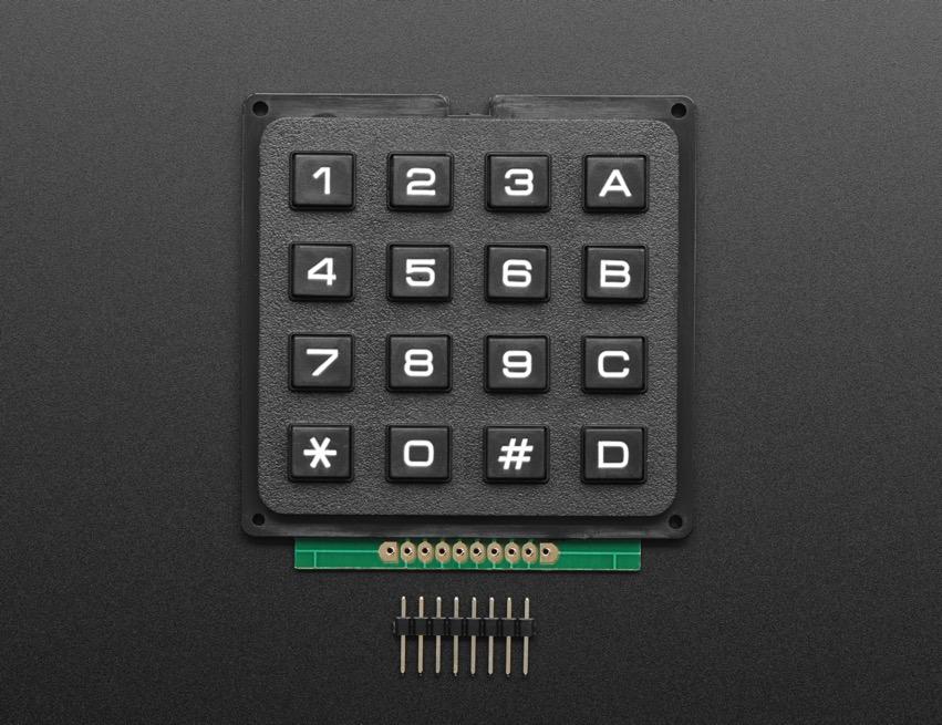 3844 kit ORIG 150