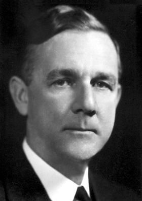 George Whipple nobel
