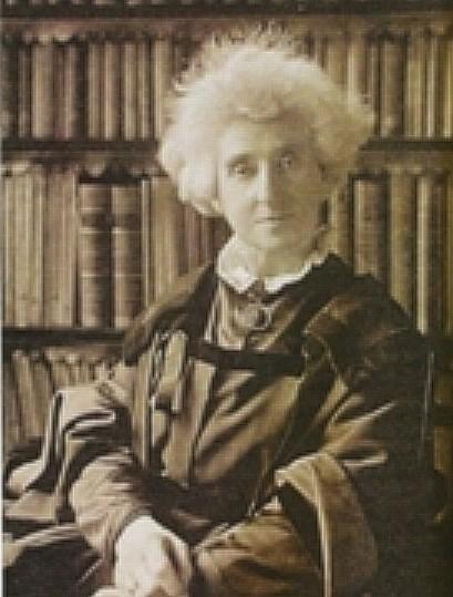 Margaret Lindsay Huggins00