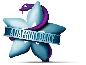 blinka_adafruit_daily