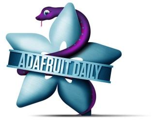 blinka_adafruit_daily-small