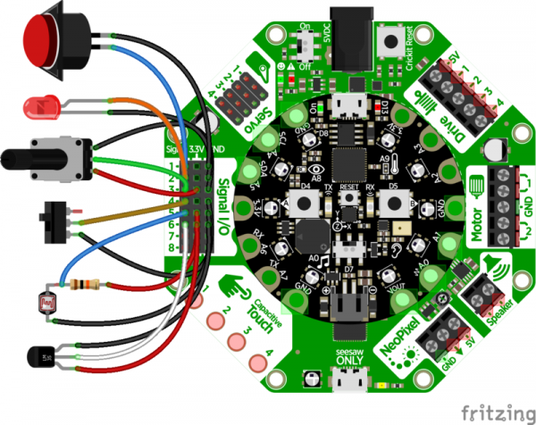 circuit_playground_crickit