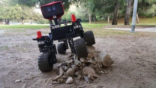 Rover20180731 16 500x281