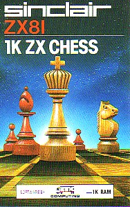 1K_ZX_Chess_-_Sinclair_-_ZX81