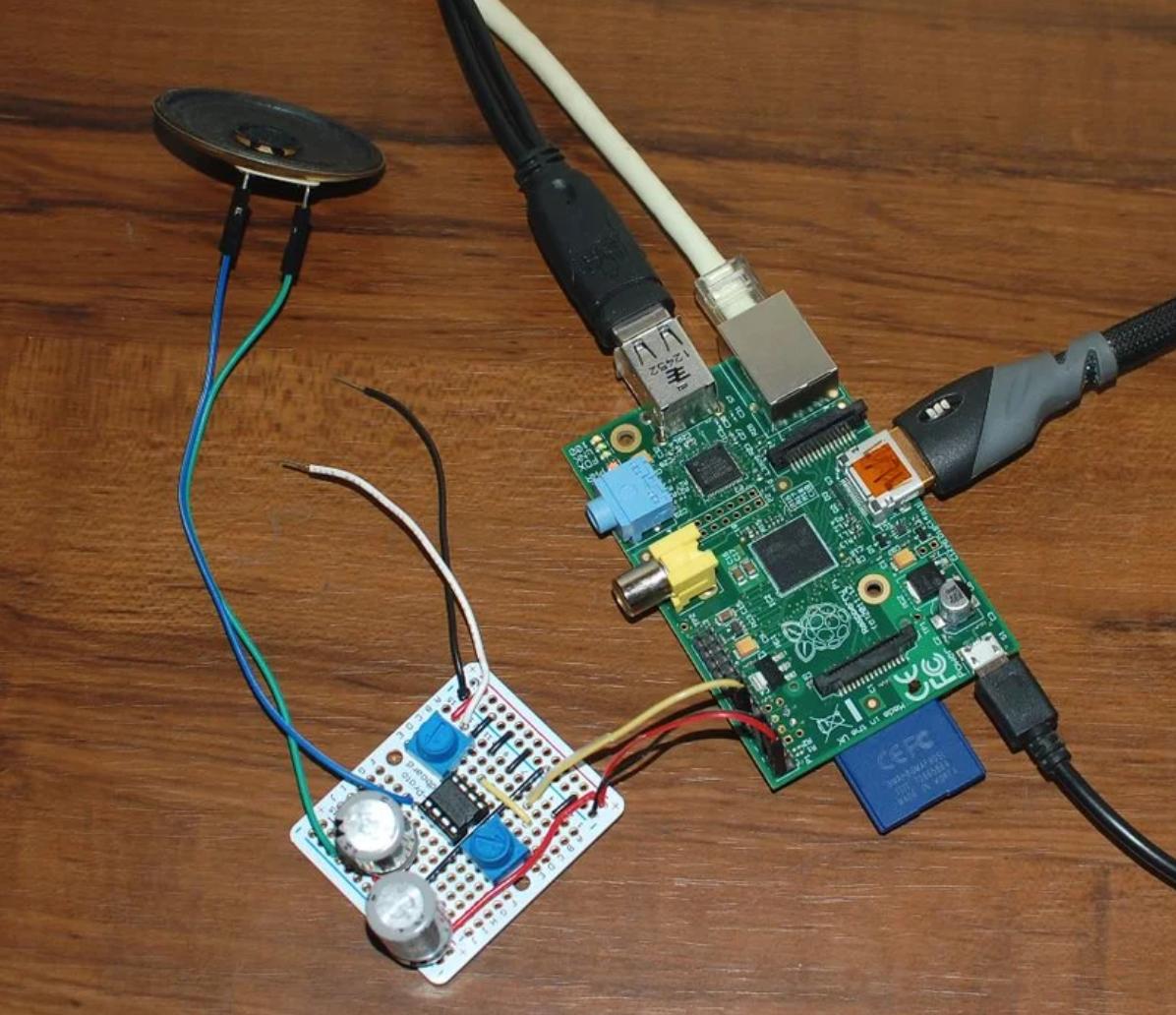 Bitalino ECG Sensor, Flora, NeoPixels | #WearableWednesday