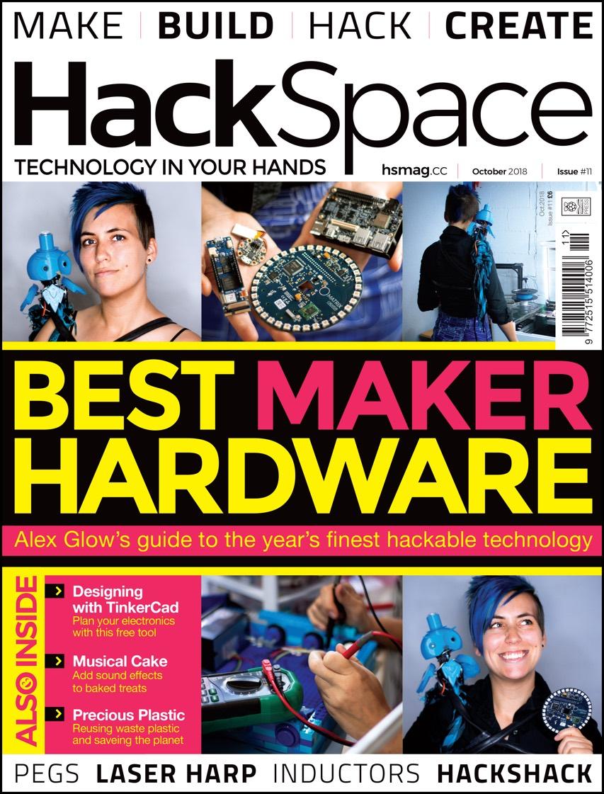 Hs 11 Cover Web