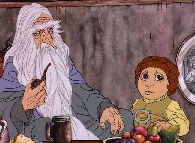 Hobbit77 02