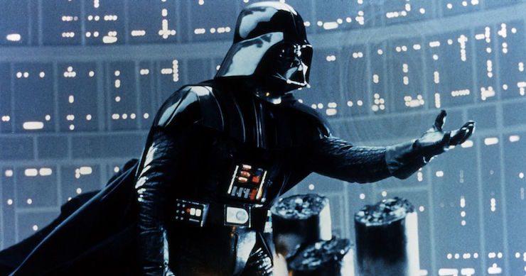 Vader Empire 740x389