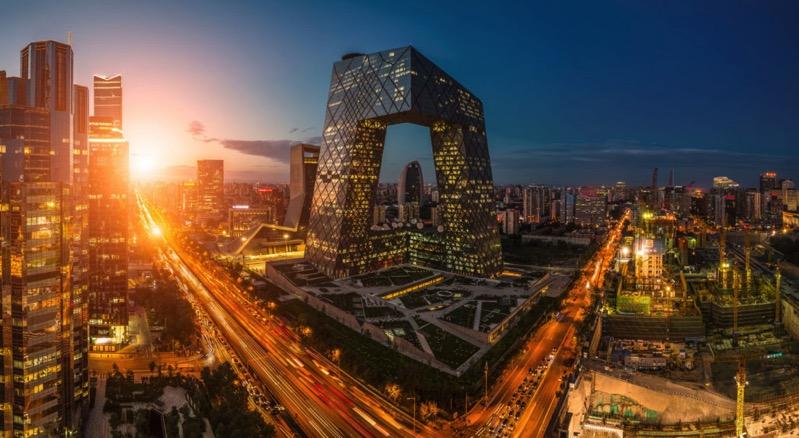 Beijing night cityscape2 1024x561