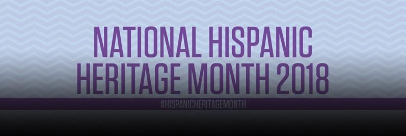 Preview lightbox adafruit NationalHispanic Heritage Month 2018 blog