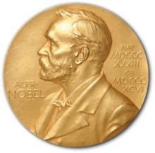 220Px-Nobel Prize