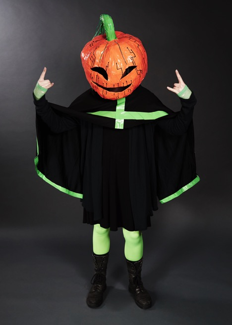 Halloween Staff Portraits 2018 ORIG 040