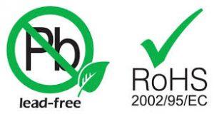 ROHS 2 300x160