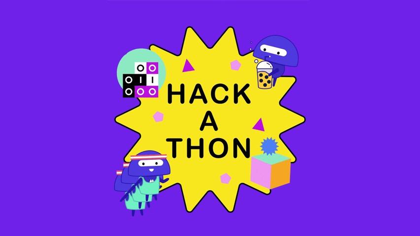 Hackathon-Cover-16-9-1