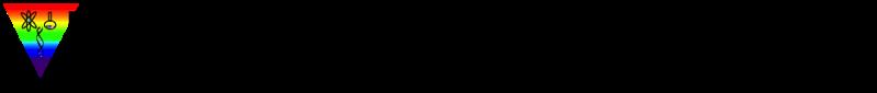 Logobanner2 940x100