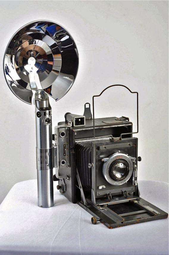 Sabre laser graphlex 03