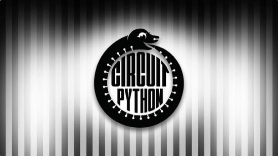 ICYMI Python on Microcontrollers Newsletter: Python on hardware