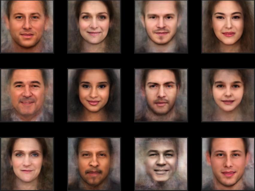 AI Portraits 6