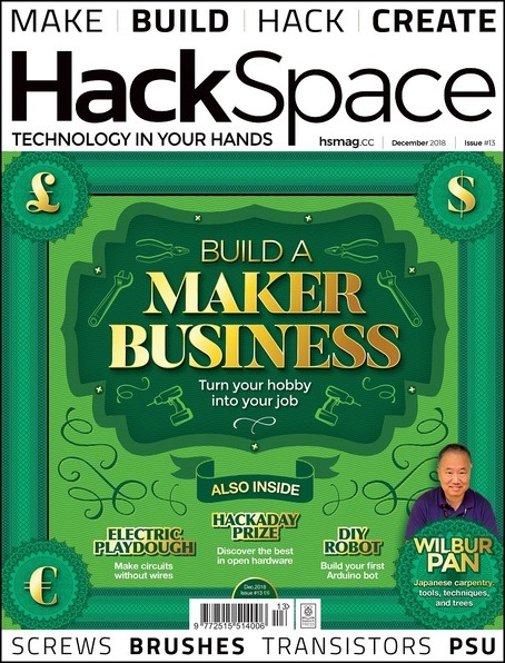Hs 13 Cover Web