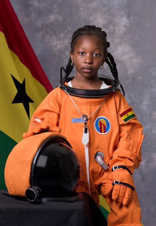 Ghana Wunnam 0617 AstroKids 568 1