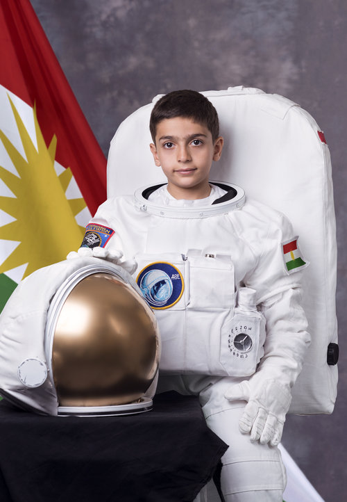 Kurdistan Devran 0617 AstroKids 1663 2