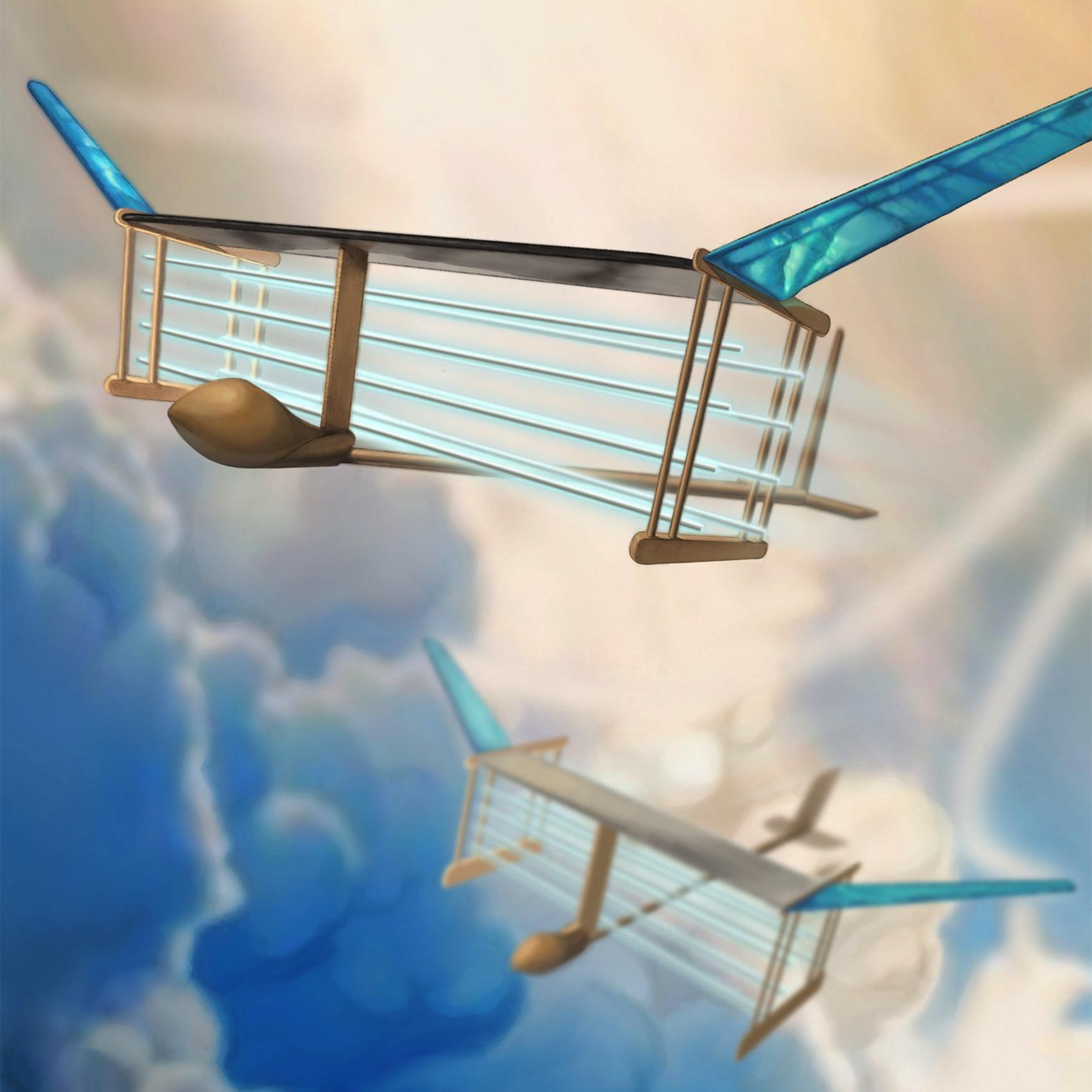 Mit motorless plane dezeen 2364 sq 1704x1704