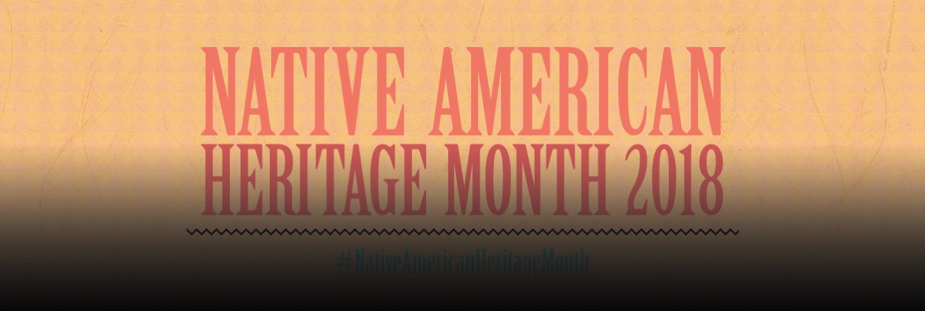 Preview lightbox adafruit NativeAmericanHeritageMonth 2018 blog 1