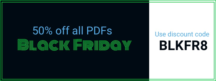 Pdf Blk Friday