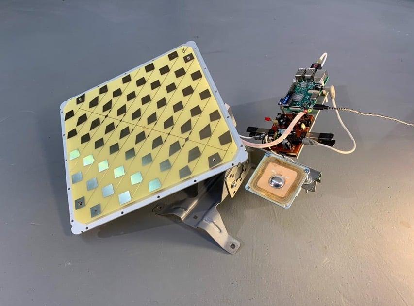 Wifi-Synth-V1.1.980P
