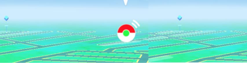 Reverse Engineering Pokémon GO Plus