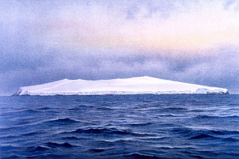 1280px Bouvet island 0