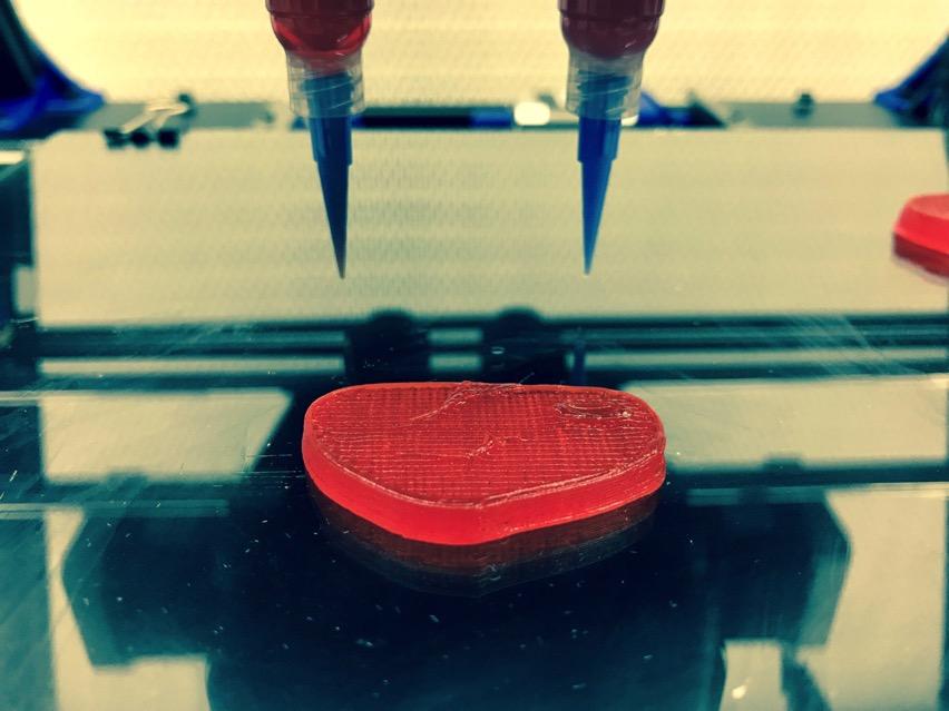 3d printed steak design technology dezeen 2364 col 1 1704x1278