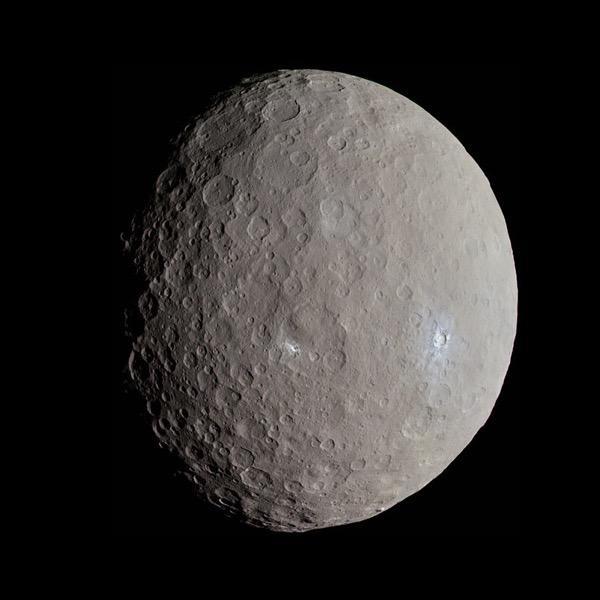800px Ceres RC3 Haulani Crater 22381131691