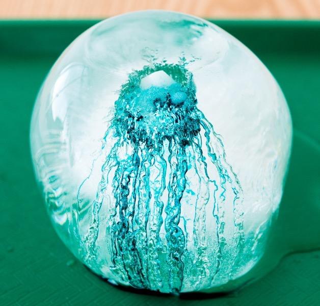 IceBalloons DSC 7075 H