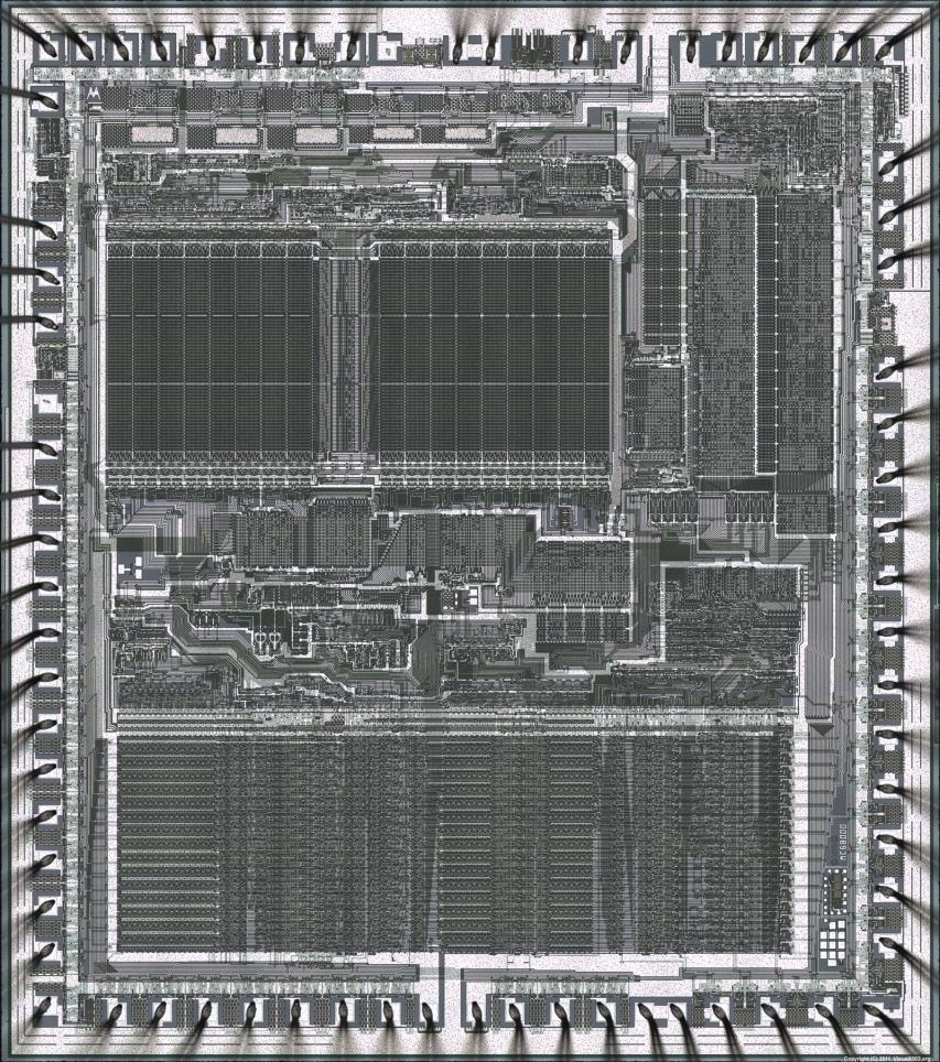 Motorola_68000_die_20x_1a_top_1600w